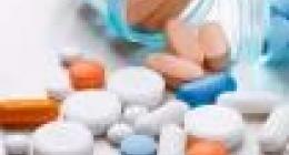 过期药品属于什么垃圾 过期的药品处理方法