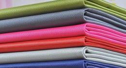 布料属于什么垃圾,应该怎么分类?