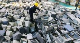 旧手机及配件属于什么垃圾 旧手机及配件应该怎么处理