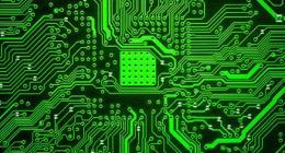 电路板是什么垃圾?电路板垃圾分类