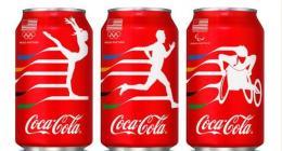 金属可乐瓶属于什么垃圾 可乐罐垃圾分类