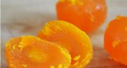 蛋黄属于什么垃圾 蛋黄是什么垃圾分类