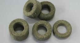 橡胶金属属于什么垃圾 橡胶金属垃圾分类