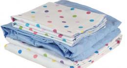 床单属于哪种垃圾 床单垃圾分类