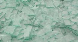 废玻璃属于什么垃圾 废玻璃应该怎么处理