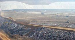 南京市生活垃圾分类管理办法
