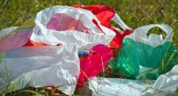 塑料袋是什么垃圾 塑料袋可回收吗?