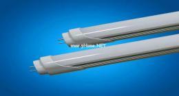 led废灯管是什么垃圾?