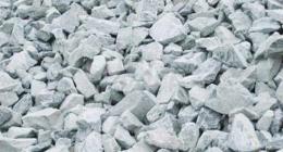 生石灰属于哪种垃圾?生石灰垃圾分类