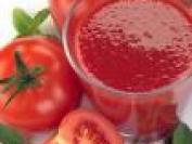 番茄酱属于什么垃圾?