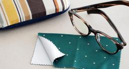 眼镜布属于什么垃圾 眼镜布垃圾分类