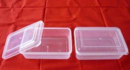透明盒属于什么垃圾 透明包装盒垃圾分类