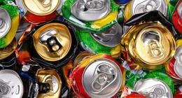 金属罐属于什么垃圾 易拉罐垃圾分类