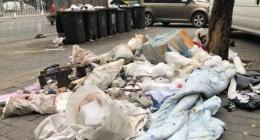 垃圾随处堆,高空往下扔 如何让垃圾分类深入人心?
