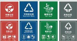 除草剂属于什么垃圾 除草剂是有害垃圾吗?
