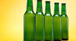喝完的啤酒瓶属于什么垃圾?