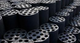 煤球属于什么垃圾 煤球垃圾分类