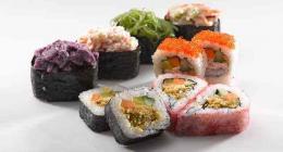 寿司属于什么垃圾 寿司是属于厨房垃圾吗?