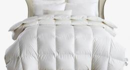 棉被属于什么垃圾?废弃棉被垃圾分类