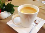 奶茶属于什么垃圾 不同城市奶茶垃圾分类方法