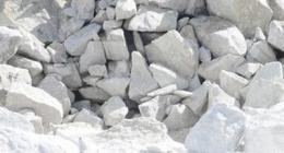 熟石灰属于什么垃圾 熟石灰垃圾分类