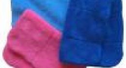毛巾抹布属于什么垃圾?