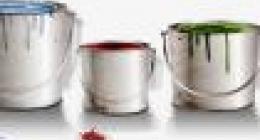 油漆桶属于什么垃圾?